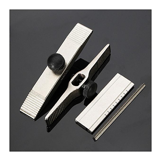 DANIU Multifunctional Tool Kit Locksmith Tools Lock Pick Tools Set
