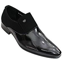 2f86269e6f Men's Shoes: Jumia Anniversary Deals on All Men's Shoes | Jumia.ug