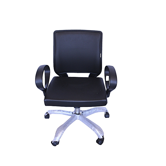 Buy Generic Executive Low Back Office Chair Online