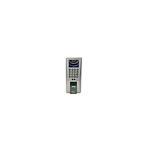 Biometric Fingerprint Reader Machine - Grey