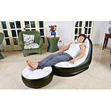 Furniture Buy Furniture Sets Online Jumia Uganda