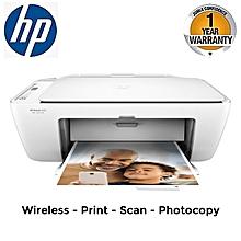 Printers : Buy Printers Online In Uganda   Jumia Uganda