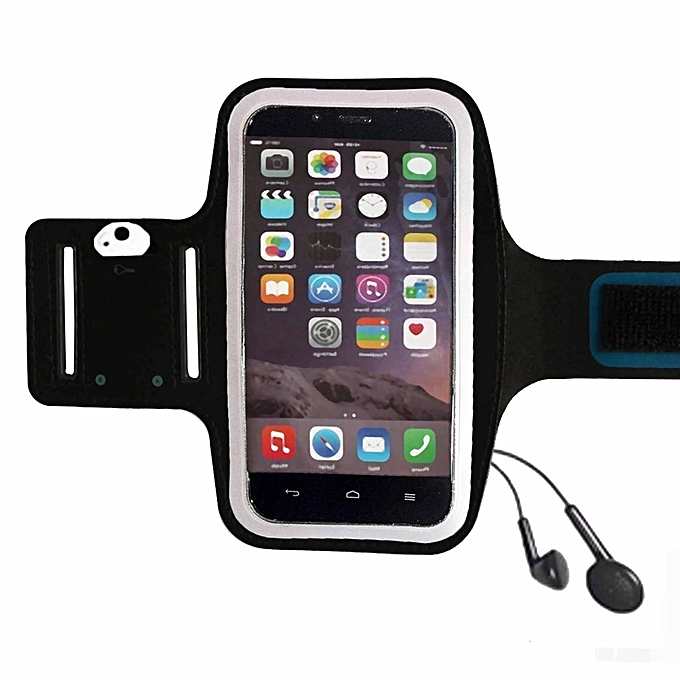 Iphone  Plus Armband Best Buy