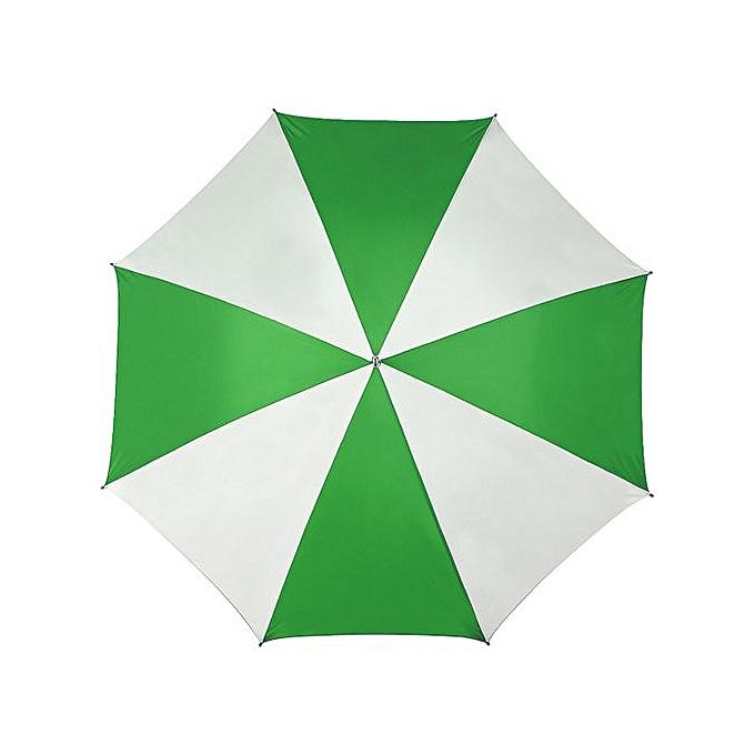 943bf79e7d3f Large Umbrella