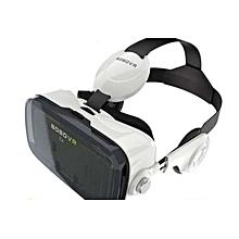 Virtual Reality Headsets | Buy Virtual Reality Headsets