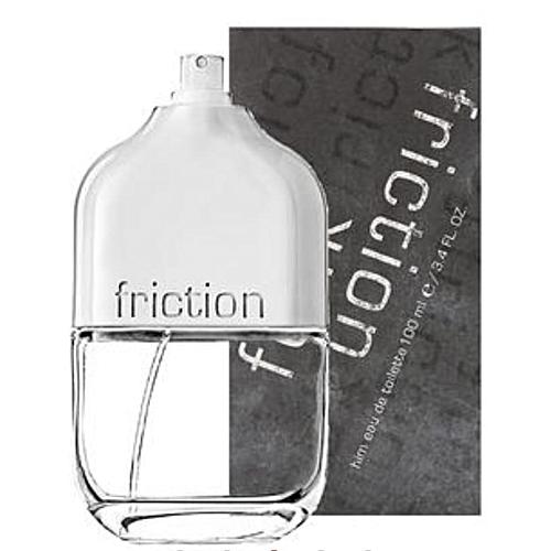 a3a18e850d9 Buy Fcuk Fcuk Friction Him Eau de Toilette Spray - 100ml online | Jumia  Uganda