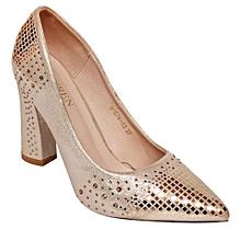 0db499acb42d High Heels - Buy High Heel Shoes for Women Online