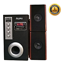 AILIPU Audio Speakers Online at Best Prices | Jumia Uganda