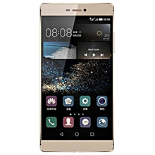 Buy Huawei Smartphones Online