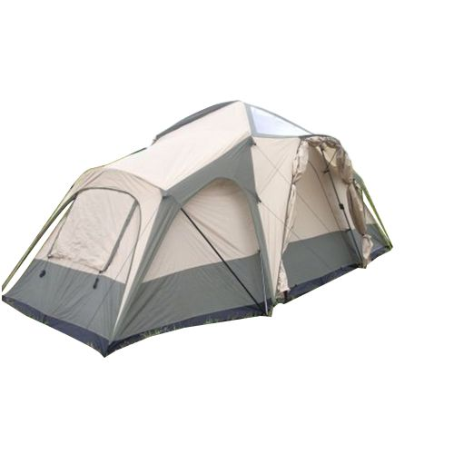 1 No Fixed Attachment To The Vehicle Ie If Car Has Be Moved Tent Can Remain On Campsite 2 Attaches Back Of 4wds Sedans Or Vans