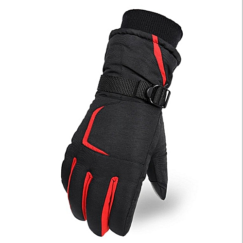 676e69da99d5d Womens Waterproof Ski Gloves - Images Gloves and Descriptions ...