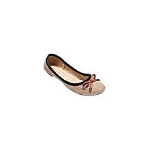 5686026b2c5cc Women's Fashion - Buy Women's Clothing, Shoes & Accessories   Jumia ...