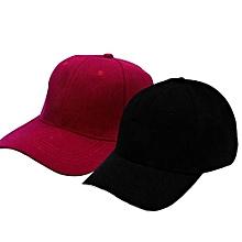 4512c2fd0757 Men's Hat - Buy Men's Hats Online | Jumia Uganda