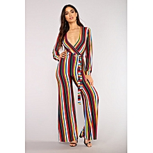 9e2838e142e Jumpsuits   Rompers 90 products found