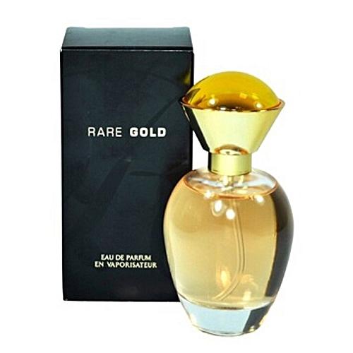 Avon Rare Gold Eau De Parfum 50 Ml Jumia Uganda
