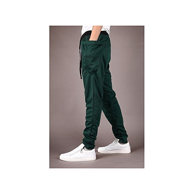 5f549b181064f6 6 Colors 2018 Men/women Pants Haroun Hip Hop Sweatpants Spring/summer Hip  Hop