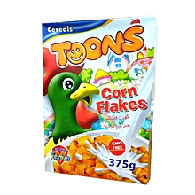 Toons product