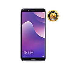 Huawei Y7 Prime 2018