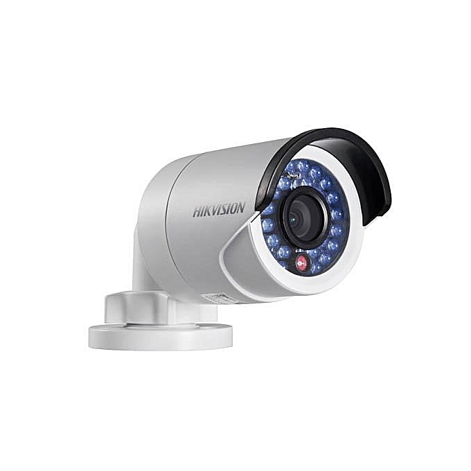 Hikvision ds 2cd2042fwd i 4mp ir bullet network ip for Aaina beauty salon electronic city