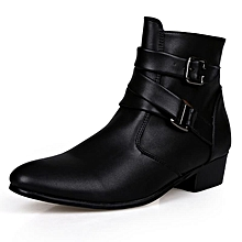 79ab1bbe3b Buy Men's Boots Online In Uganda   Jumia Uganda