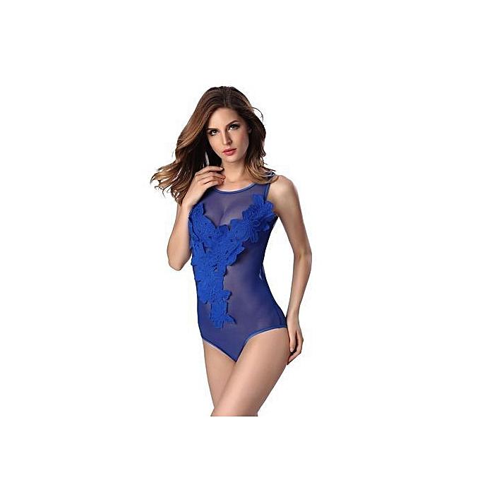 dff84992ba9 6 Big Size Sexy Sale Body Sleepwear Dress Lingerie G-string Nightwear  Babydol Underwear Bras