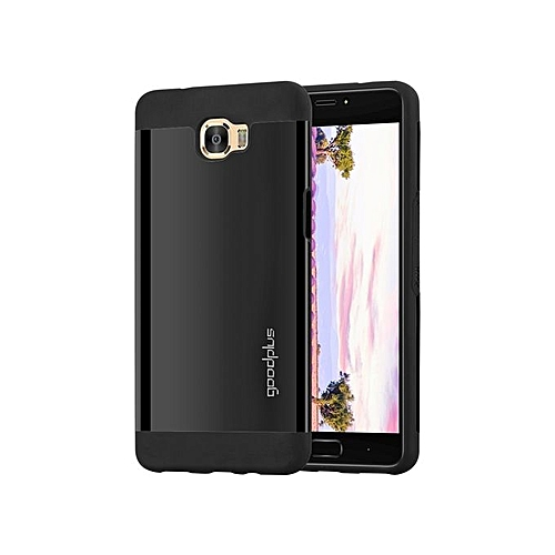 hot sale online f7413 b25ef Back Cover PC Finish For for Infinix Note 4 Pro (X571) - Black