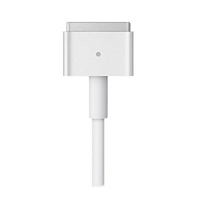 Apple 85w Magsafe 2 Power Adapter For Macbook Pro With