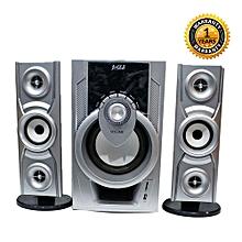 Buy Audio Speakers Online In Uganda | Jumia ug