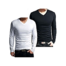 08115a4af78 T-Shirts   Buy Men And Women s T-shirts Online In Uganda