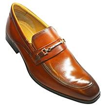 bc2ec79b543 Ambassador Shop - Buy Ambassador Products Online