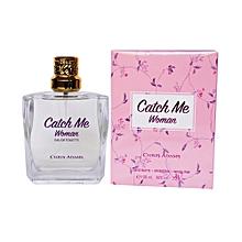 874195ecd37c0 Fragrances- Buy Perfumes Online In Uganda | Jumia.ug