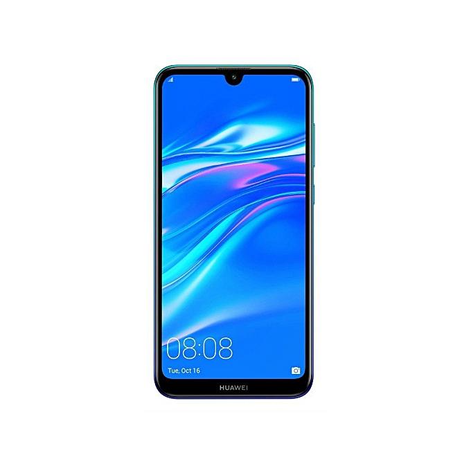 Huawei Y7 Prime ,2019, 6 26