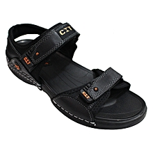 984d96294 Buy Men s Slippers   Sandals Online