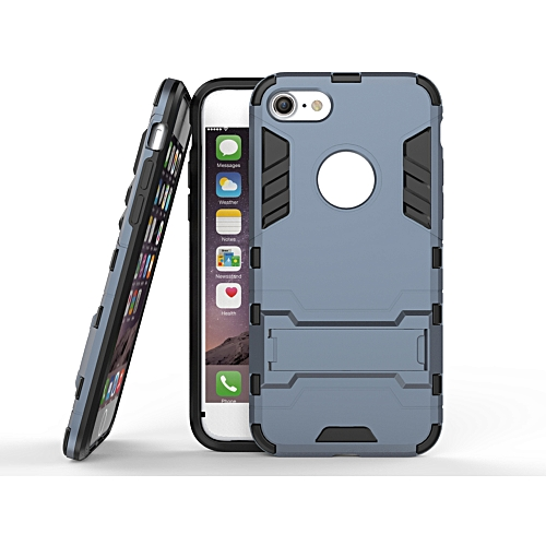 new concept 54608 3d99f Hiamok Protective Phone Shockproof Case Cover For iPhone 7 4.7inch NY