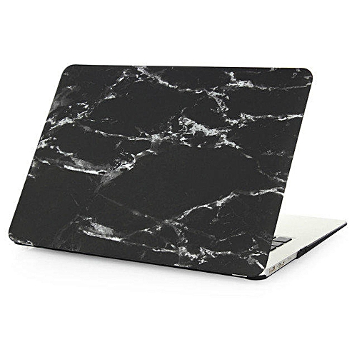 online retailer 74d2b 4983b Hiamok Marble Texture Case For Apple Macbook Pro 13-inch laptop bag B