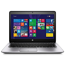 Buy HP Laptops Online In Uganda | Jumia Uganda