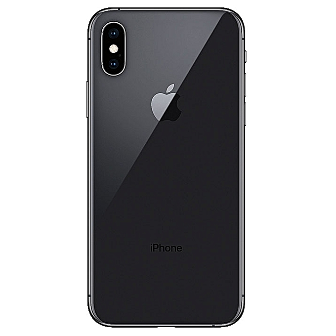 wholesale dealer b1ec9 03603 Apple iPhone XS - 5.8