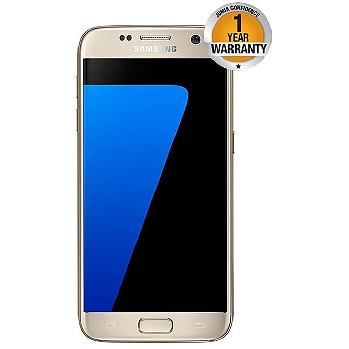 Samsung Galaxy S7 - 5 1