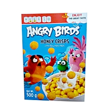 Angry Birds product