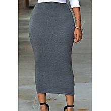 cb0a46b104a Buy Women's Skirts Online In Uganda | Jumia.ug