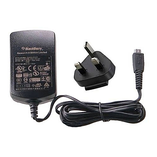 BlackBerry Phone Charger