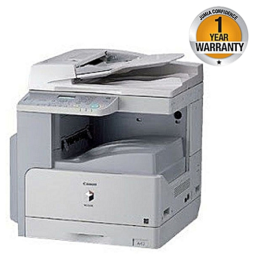 Canon Printer IR 2520 - White