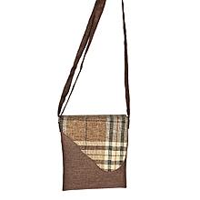 2e1c1e926a Women s Bag - Buy Designer Bags for Women Online
