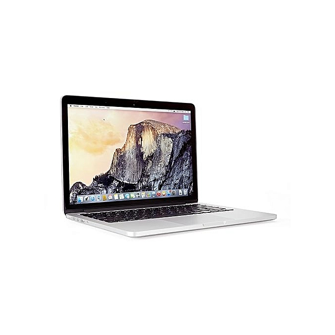 White 6 Cube Kids Toy Games Storage Unit Girls Boys: Buy Apple 13 Inch MacBook Pro Retina Display 8GB RAM