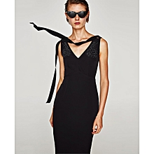 d8de60cd Zara Women Dresses - Buy Women Dresses by Zara Online | Jumia Uganda