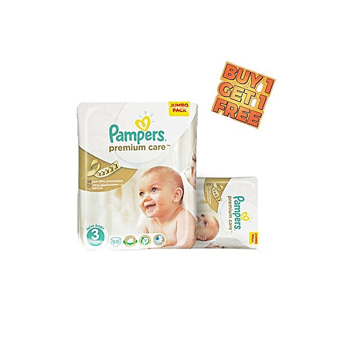 SAVE up to £Stock up on your nappies with the Boots baby event now on!! Buy 1 get 1 free on selected Pampers - cheapest freeWhile stocks last.