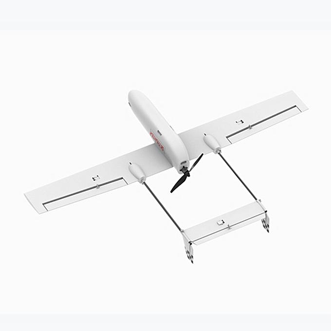 Sonicmodell Skyhunter 1800mm Wingspan EPO Long Range FPV UAV Platform RC  Airplane PNP-