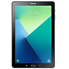 Buy Best Tablets Online In Uganda | Jumia Uganda