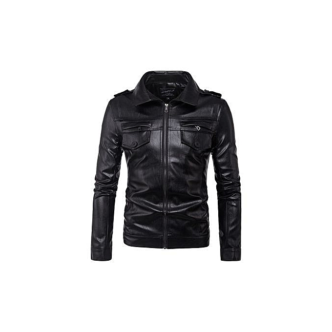 ffdfd5c25 New High Men's Biker Briefs Men's Leather Jacket Men's Leather ...