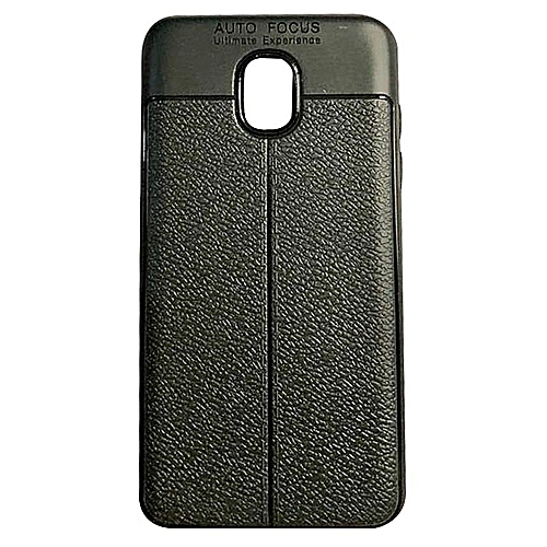 wholesale dealer 27220 41343 Back Cover Case For Galaxy Note 3 - Black